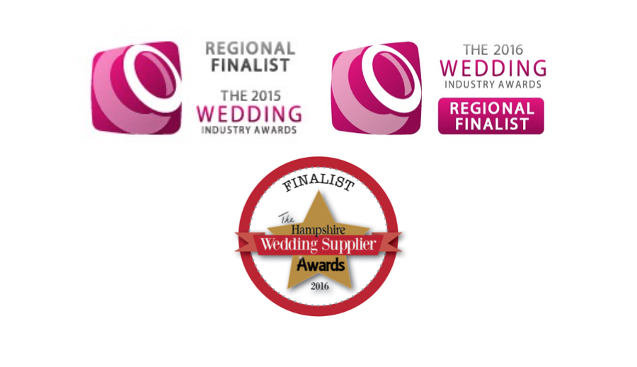 why-i-enter-wedding-awards-competitions
