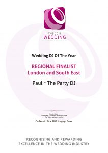 paul-the-party-dj-regional-finalist-london-and-south-east